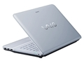 Sony VPC-EA22 Notebook