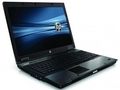 HP Mobile Workstation 8740w (CTO8740) Notebook