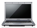 Samsung R439 (NP-R439-DT01TH) Notebook