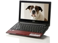 Acer Aspire one D255-N55Crr/C013 Ruby Red (LUSDR0C013) Notebook