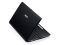 ASUS 1215T (BLK014W, SIV009W) Notebook