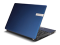 Gateway NV49C186t Velvet Blue (LXWKM02055) Notebook