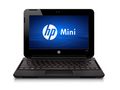 โน๊ตบุ๊ค HP Mini 110-3114TU-Black Mini (XP533PA#AKL)