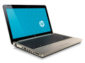 HP G42-392TX (XV829PA#AKL) Notebook