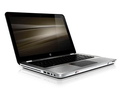 HP Envy 14-1005TX (XB841PA#AKL) Notebook