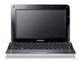 Samsung NF210-Series NF208 (NP-NF208-A02TH) Notebook