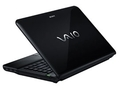 Sony VIAO EA37FH Notebook