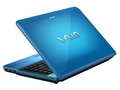 Sony VIAO EA35FH Notebook