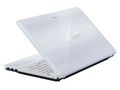 Sony VIAO EB35FH Notebook