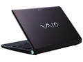 Sony VIAO F136FG Notebook