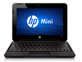 โน๊ตบุ๊ค HP Compaq Mini 110-3526TU White (XV914PA)