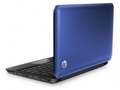 โน๊ตบุ๊ค HP Compaq Mini 110-3531TU Glossy Blue (XV930PA)