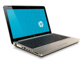 HP G42-359TX HP Imprint-biscotti color (XT778PA) Notebook