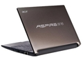 Acer Aspire one D255E-N558Ccc/C006 Sandstone Brown (LUSEU0C006) Notebook