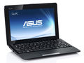 ASUS Eee 1015PX (BLK017S, WHI008S, RED007S) Notebook