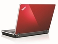 Lenovo ThinkPad Edge E420 Midnight Red (11412KT) Notebook