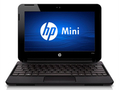 โน๊ตบุ๊ค HP Mini 110-3718TU Blue (LZ769PA#AKL)