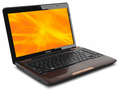 โน๊ตบุ๊ค Toshiba Satellite L735-1076XTB (PSK0CL-001018)