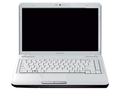 Toshiba Satellite L745-1135XTW (PSK14L-00P001) Notebook