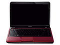 Toshiba Satellite L745-1134XTR (PSK14L-00N001) Notebook