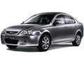 Proton Persona 2008 CNG 1.6L Medium line MT (E20) Car