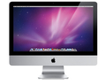 Apple 21.5-inch: 3.06GHz 500GB Desktop PC