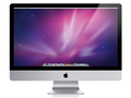 Apple 27-inch: 3.06GHz Desktop PC