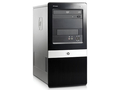 HP Pro 2000 Business PC Microtower (LE190PA#AKL) Desktop PC