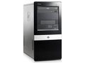 HP Pro 2000 Business PC Microtower (LE191PA#AKL) Desktop PC