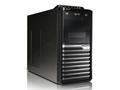 Acer Veriton M680G (VAA000933E) Desktop PC