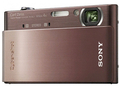 Sony Cyber-shot DSC-T900 Digital Camera