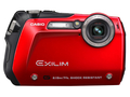 Casio Exilim-G1 Digital Camera