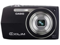 Casio Exilim-Z2000 Digital Camera