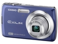 Casio Exilim-Z35 Digital Camera