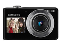 Samsung PL100 Digital Camera