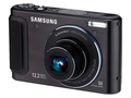 Samsung EC-WB1000 Digital Camera