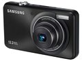 Samsung EC-ST45 Digital Camera