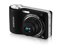 Samsung ES30  Digital Camera