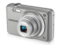 Samsung ES65 Digital Camera