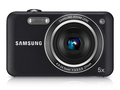 Samsung ES75 Digital Camera
