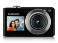 Samsung PL101 Digital Camera
