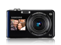 Samsung PL151 Digital Camera
