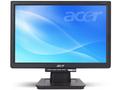 Acer AL1716Wb LCD Monitor