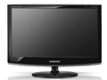 Samsung 933SN-Plus LCD Monitor