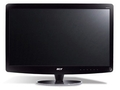 Acer D241Hbmidp LCD Monitor