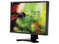 NEC Touch Screen-2090UXi LCD Monitor