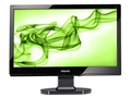 Philips PHL-160EL1SB/97 LCD Monitor