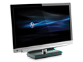 HP x2301 LED Monitor (LM914AS) LCD Monitor
