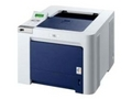 Brother HL-4040CN Laser Printer