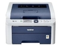 Brother HL-3040CN Laser Printer